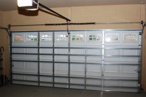 Sunrise, Florida Garage Door Services
